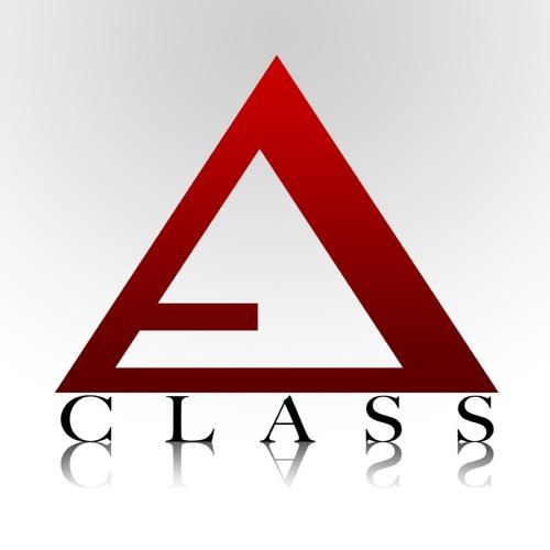 A CLASS's avatar