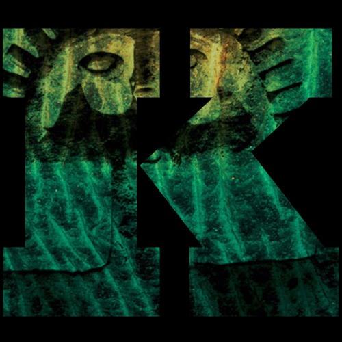 Krilc's avatar