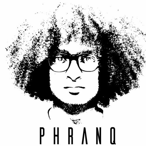 phranq's avatar