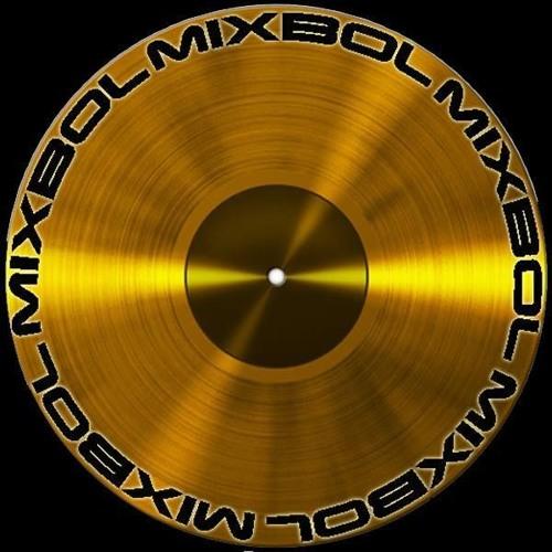 MixBol's avatar