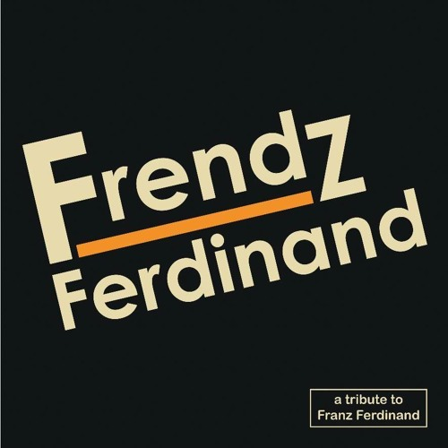 Frendz Ferdinand's avatar