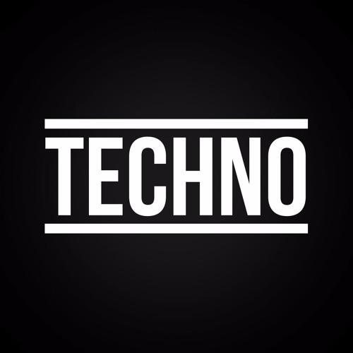 Techno's avatar
