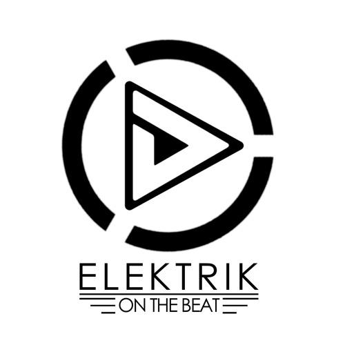 ELEKTRIK-BEAT's avatar