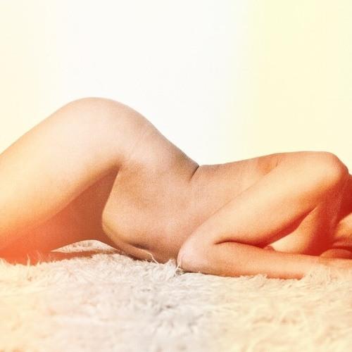 Justine LMR-KVLK's avatar