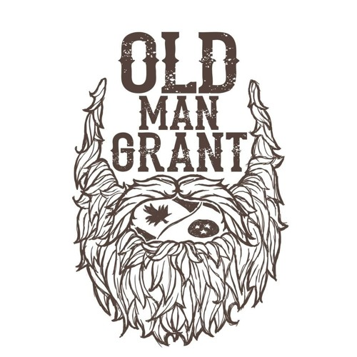 Old Man Grant's avatar