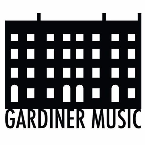 Gardiner Music's avatar