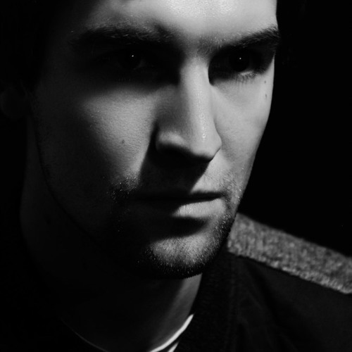 osmos's avatar
