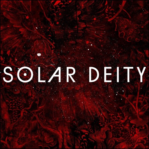 Solar Deity's avatar