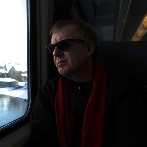 Paul Charlier's avatar