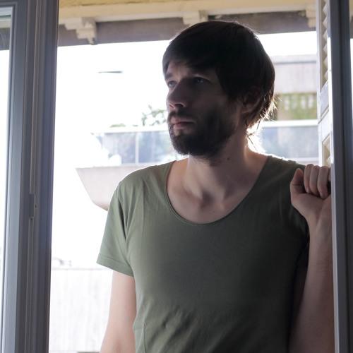 Filip Cenzak's avatar