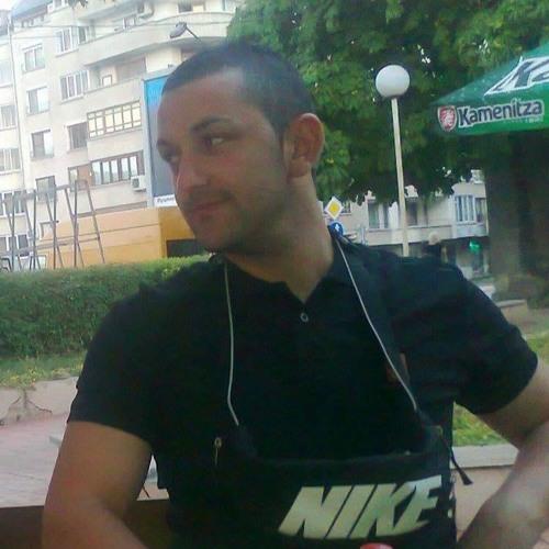 bobi tyrboto's avatar