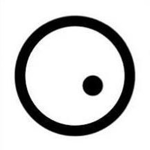 _Obbi_'s avatar