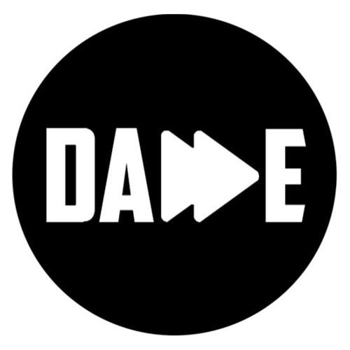 Dadde™'s avatar