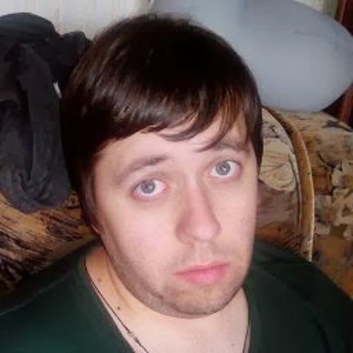 Oleg Elkis's avatar
