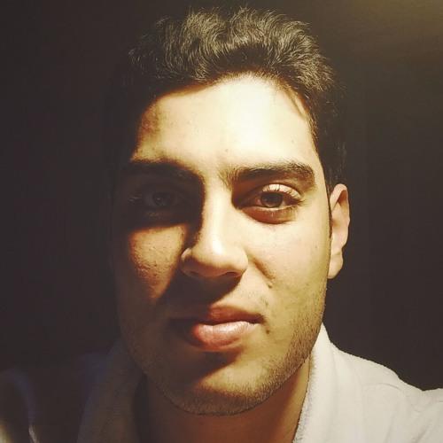 Amiros's avatar