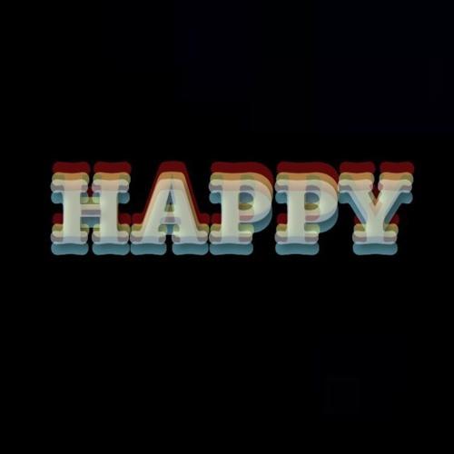HAPPY (JPN)'s avatar