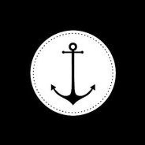 Capitan's avatar