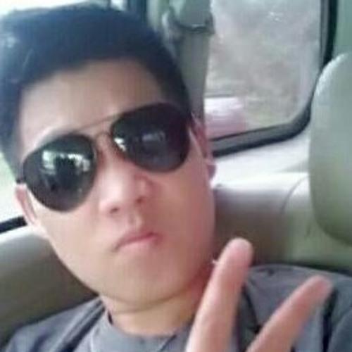 Marco Binyo's avatar