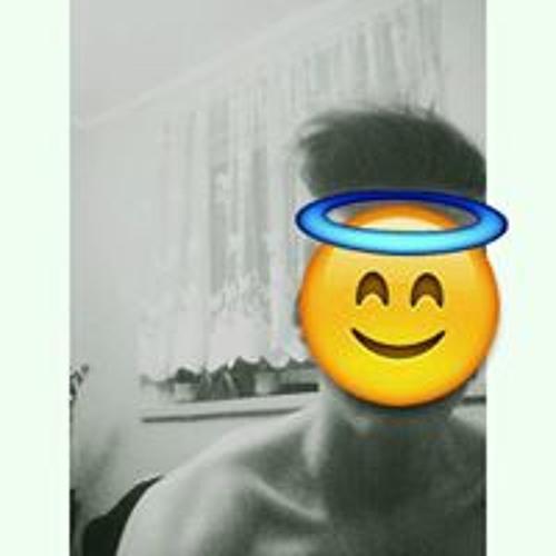 KrzysiekMusic's avatar
