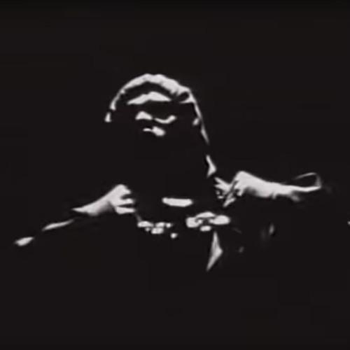 Mastah Gee's avatar