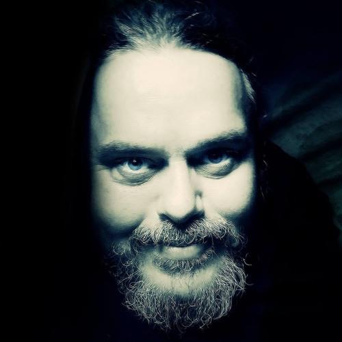Roussinoff's avatar