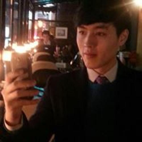 sangwoon's avatar