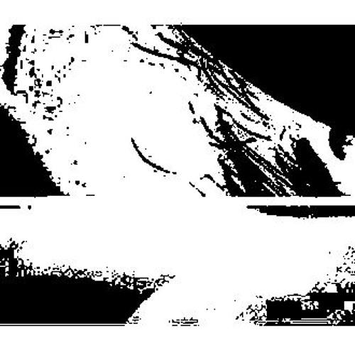 Manuscript's avatar