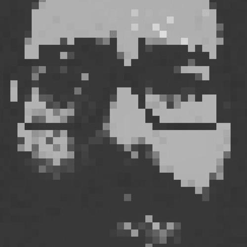 AlaiN SSymbiotiK's avatar
