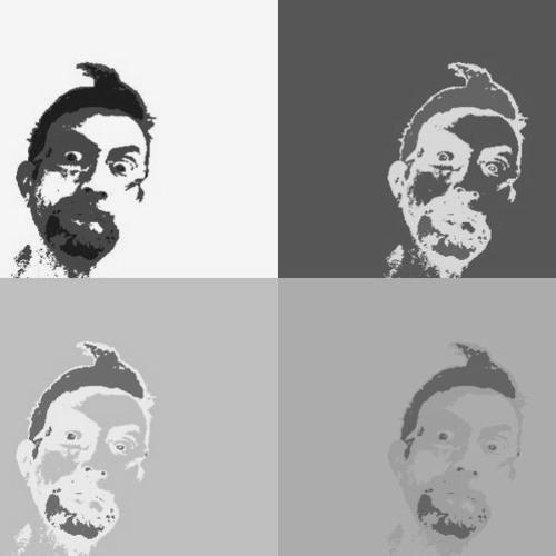 zap-pascal's avatar