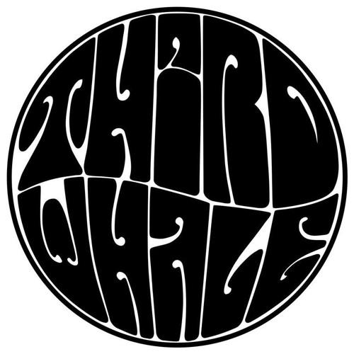 Third Whale's avatar