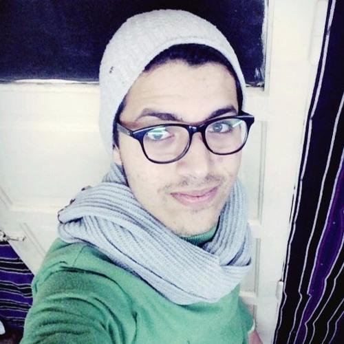 Abdalla GaMal 1's avatar