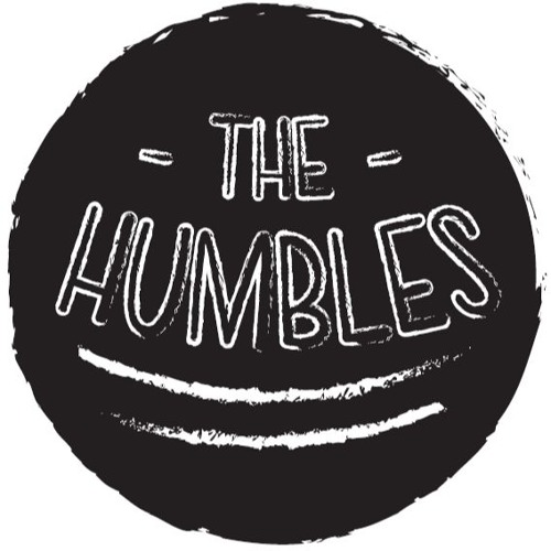 The Humbles's avatar