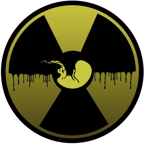 Toxic Embryo's avatar