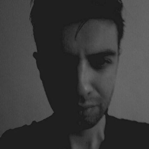 ▲NikolayNenov▲'s avatar
