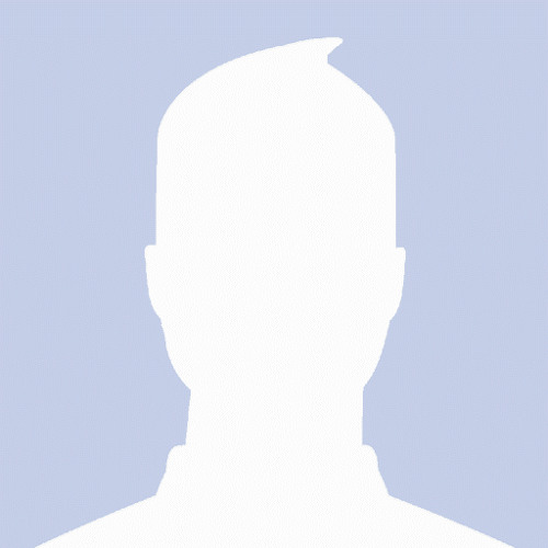 Sirash Shrestha's avatar
