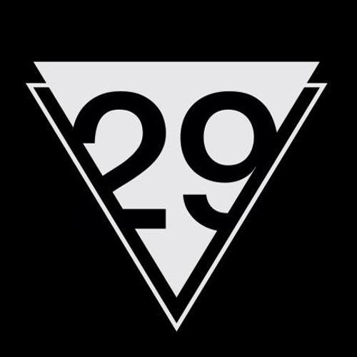 ARNDT 29's avatar