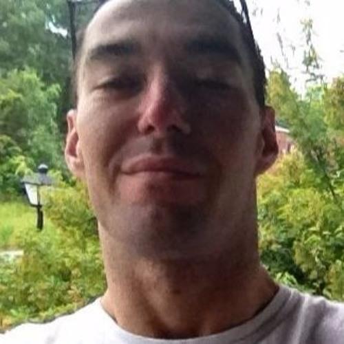 Mike Underwood 1's avatar