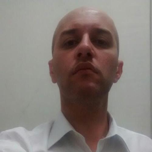 80patrick's avatar