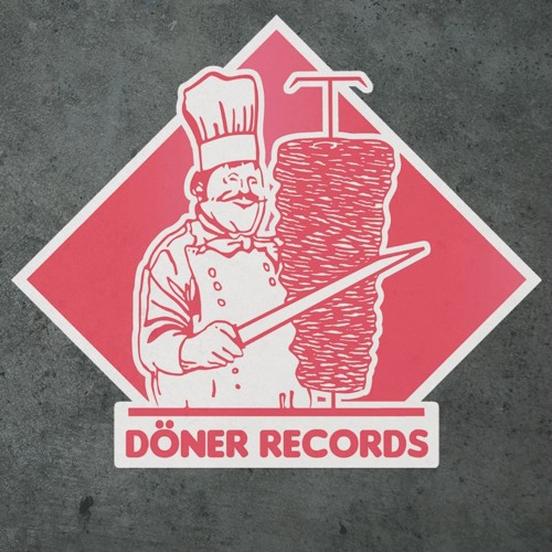DonerRecords's avatar
