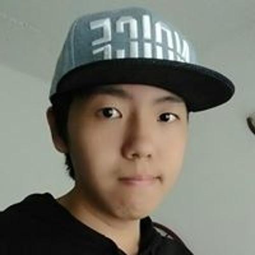 Aeden92's avatar