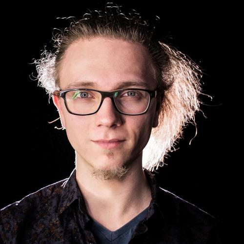 Moritz L.'s avatar