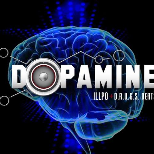 ILLPO_MUSIC's avatar