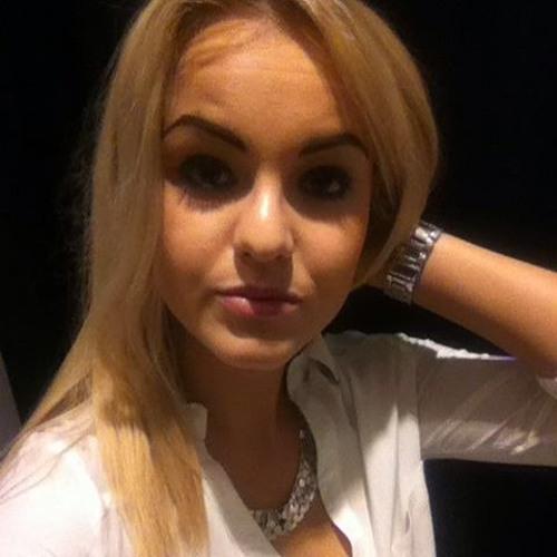 Veronika Jánová's avatar