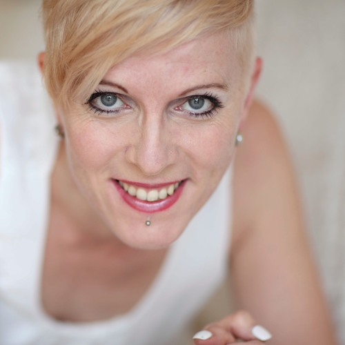 Doreen Holzhaus's avatar
