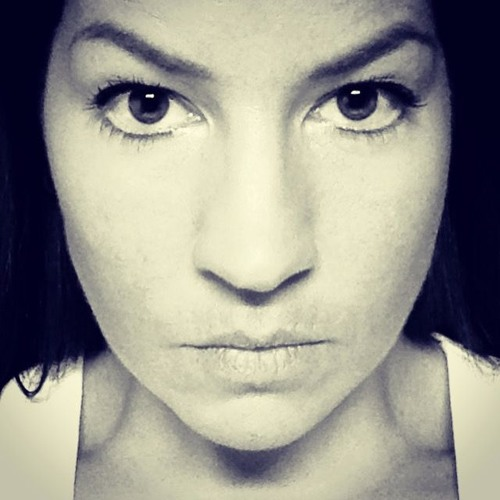 Inger Svensson's avatar