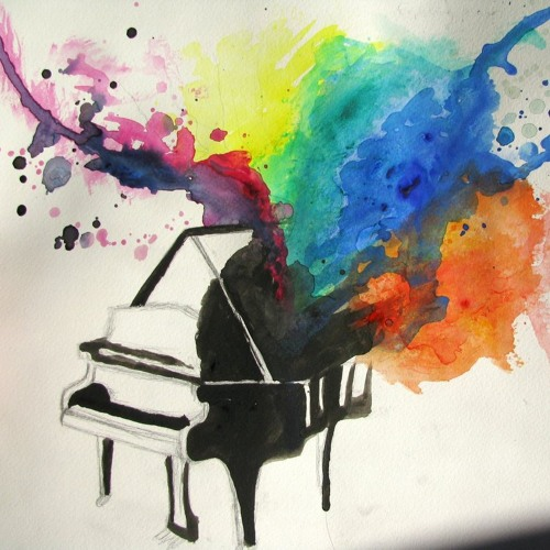 Ben The Pianist's avatar