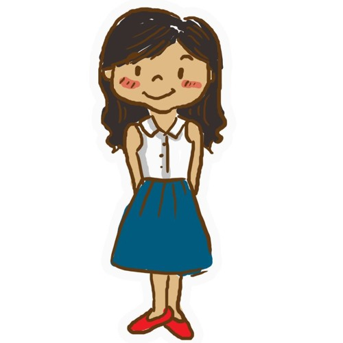 Magentha Dea's avatar