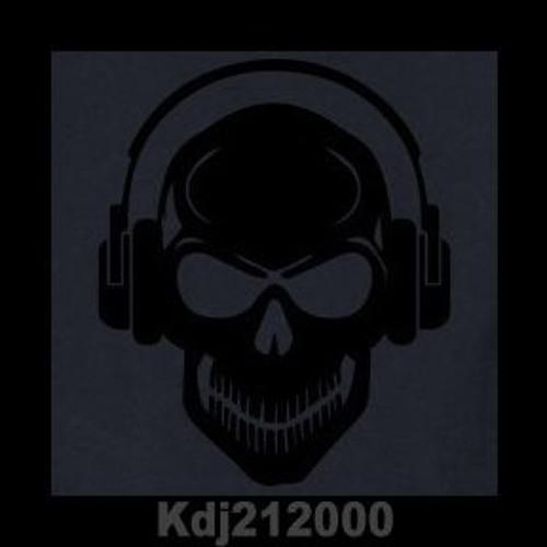 Kdj212000's avatar