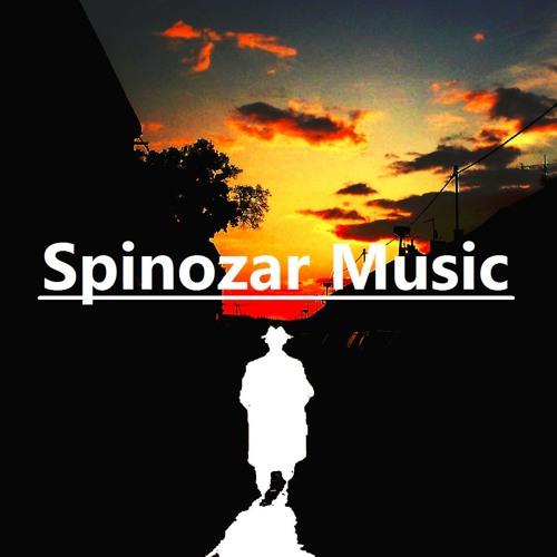 Spinozar Music's avatar