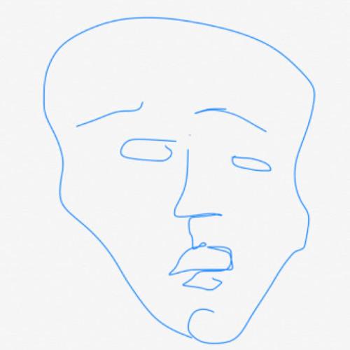 Wavy Spice's avatar